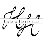 Hays-and-Hayes-Logo
